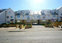 2 bed Flat in Kingsgate, Kent