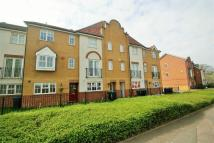 3 bed Terraced property in Ramsgarte, Kent