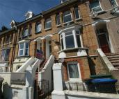 4 bed Maisonette in Ramsgate, Kent