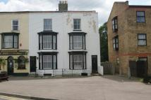 Terraced house to rent in Margate, Kent