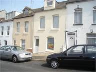 3 bed Terraced property to rent in Ramsgate