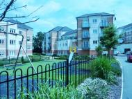 2 bed Apartment in Rubens Court...