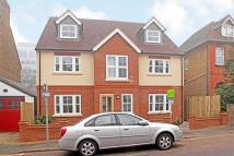 Apartment to rent in Capel Court...