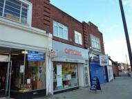 1 bed Flat for sale in St Albans Road, Watford