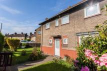 Keynsham Gardens semi detached house for sale