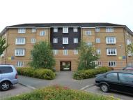 2 bedroom Flat in Heath Court...