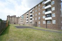 Flat for sale in Flat 18, Lydden Court...