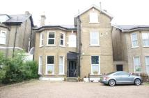 Flat for sale in Court Yard, Eltham...