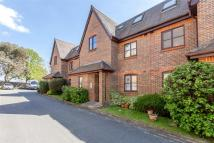 Andrews Place Flat for sale