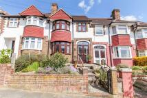 3 bedroom Terraced home for sale in Castlewood Drive, Eltham...