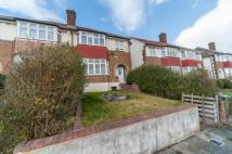 3 bedroom semi detached property for sale in Crookston Road...