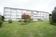 3 bed Maisonette in Tarnwood Park, Eltham...