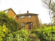 3 bed house in William Bare Foot Drive...