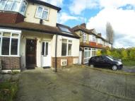 2 bedroom Maisonette to rent in Horncastle Road, Lee...