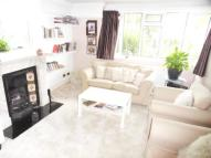 property to rent in Burnt Ash Hill...