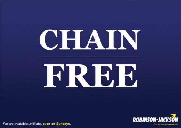 No Chain