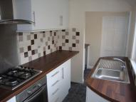 3 bed Terraced home to rent in Saville Street, Lincoln...