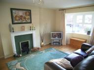 Detached property to rent in Rochester Close...