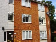 1 bedroom Flat to rent in Hermit Street, Lincoln...