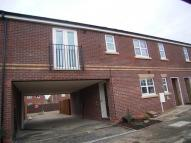 Flat to rent in Appleby Way...