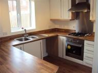 2 bedroom new Apartment in Deansleigh, Lincoln...