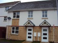 semi detached home to rent in Blenheim Square, Lincoln...