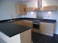 2 bedroom Apartment to rent in Manton Road, Lincoln...