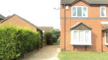RIDGEWELL CLOSE semi detached house to rent
