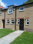 Town House to rent in Rectory Park...