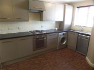 semi detached property in Cherry Blossom Court...