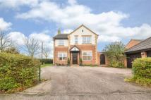 4 bed Detached home for sale in Wenning Lane...