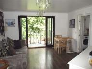 2 bedroom Apartment for sale in Stapeley Court...