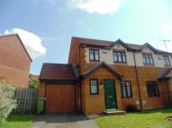 Terraced property to rent in Lowndes Grove...