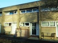 2 bed Terraced house in Lucas Place...