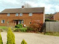 semi detached property in Parkway, Bow Brickhill...