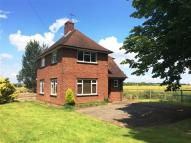 3 bed Detached property in North Crawley Road...