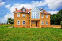 7 bed Detached home in Purse Lane...