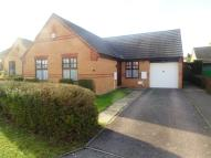Bungalow for sale in Shirley Moor, Kents Hill...