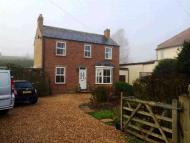 3 bedroom Detached house to rent in Towcester Road...