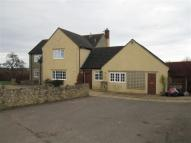 Eakley Lanes Detached house to rent