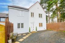 5 bed Detached home for sale in Southbridge Grove...
