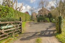 3 bedroom Detached house for sale in West Hill, Aspley Guise...