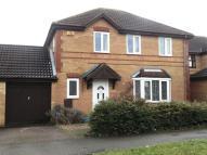 4 bedroom Detached property in Tunbridge Grove...