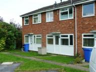 Apartment to rent in Brookside Close...