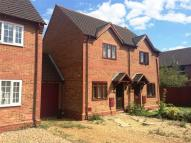 semi detached property to rent in Redhuish Close, Furzton...