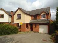 Detached house in Eridge Green, Kents Hill...