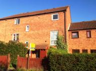 semi detached house to rent in Armourer Drive...