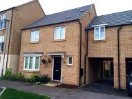 4 bed Detached property to rent in Woolpack Grange...
