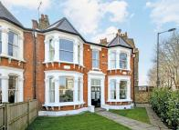 5 bed Detached property for sale in Meynell Road, London E9
