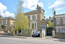 Detached house for sale in Victoria Park Road...